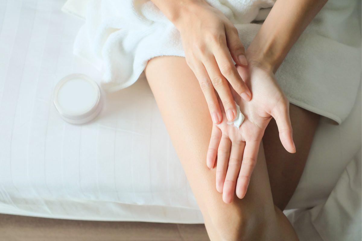 handverzorging-verzorgingstips_rau-cosmetics