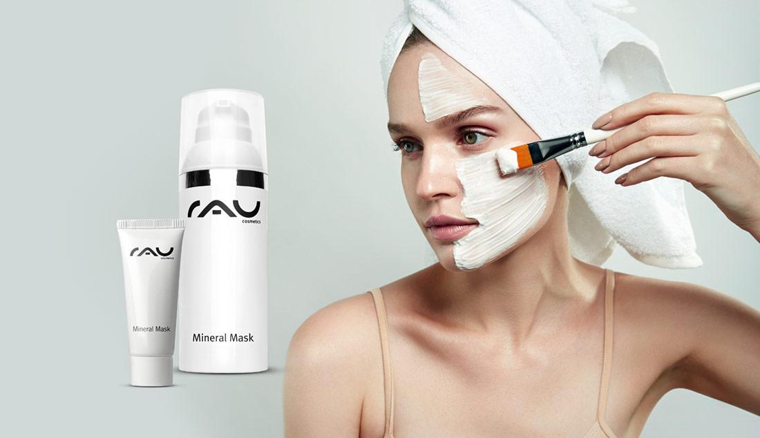 rau-cosmetics_mineral-mask