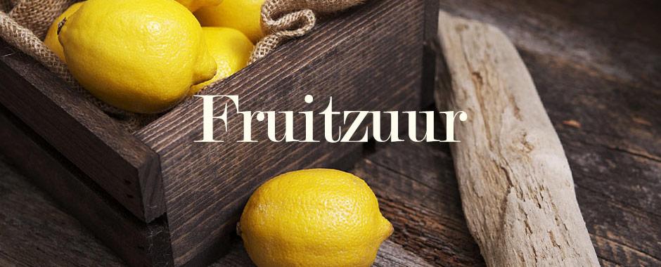 fruitzuur_fruitzuren_cosmetics_huidverzorging