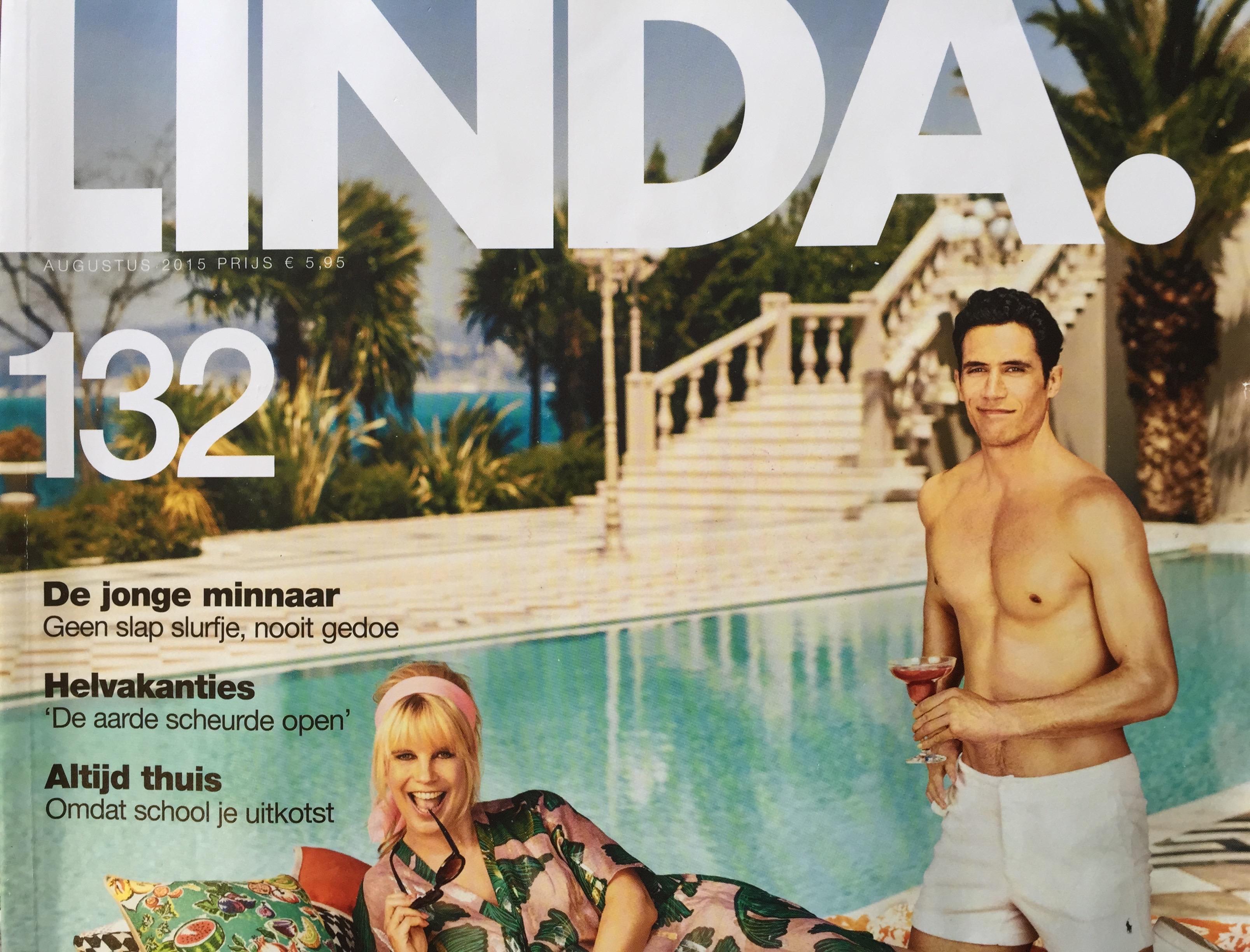 Linda-voorzijde-augustus-2015