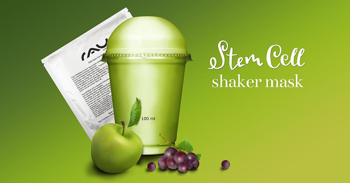 StemCellShakerMask_facebook_linkthumb