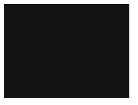cleansing-refreshing-foam