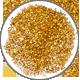 Wirkstoffe_gold-aurum