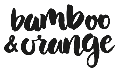 bamboo-orange