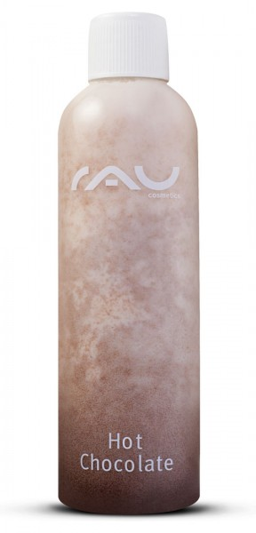 RAU Cosmetics Hot Chocolate 200 ml