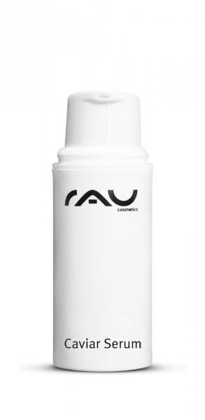RAU Caviar Serum hydraterend serum