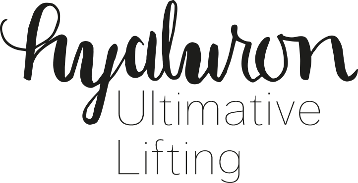 Hyaluron Ultimative Lifting
