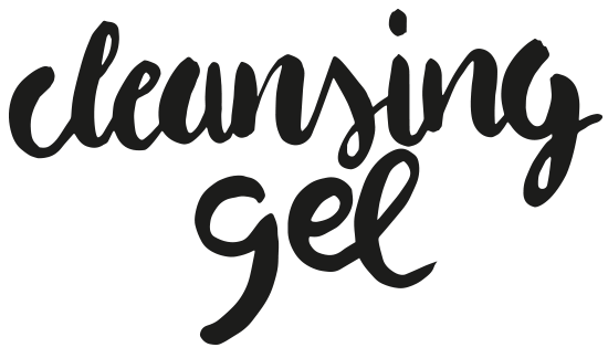 Cleansing_Gel