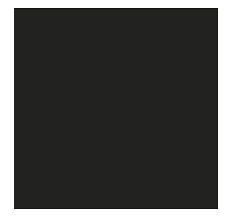 Caviar-24h-cream
