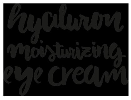 hyaluron-moist-eye-cream